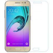 Vedanta Tempered Glass Screen Protector For Samsung Galaxy J2 (2017)