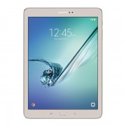 "Samsung Tablet SM-T713 Galaxy Tab S2 8"" 32GB WiFi Gold [SM-T713NZDEBGL] (на изплащане)"