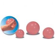 Gel Ball Soft - Small
