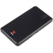 Xtorm Pocket Powerbank 5.000 mAh