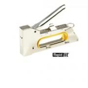 > Sparapunti R23 - 13-4-8 - acciaio - Rapid (unit