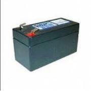 DSC ES1.2/12B akkumulátor