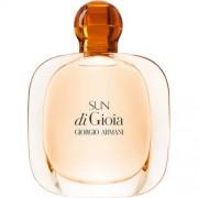 Armani sun di gioia eau de parfum, 50 ml