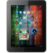 Prestigio tablet MultiPad 2 Prime Duo 8.0 PMP5780D