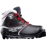 Salomon SHOE TEAM JR