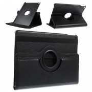 Bolsa Rotativa para iPad Air 2 - Preto