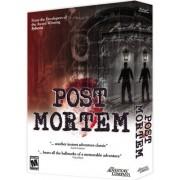 DreamCatcher Interactive Post Mortem PC