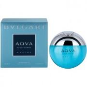 Bvlgari AQVA Marine Pour Homme тоалетна вода за мъже 50 мл.