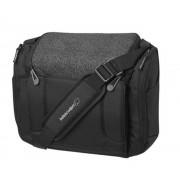Bébé Confort® Bolso-Trona Original Bag Bebé Confort 10m+