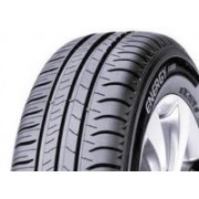 Michelin guma EnergySaver+ - 185/65 R15 88T