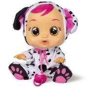 Cry Babies Boneca Cry babies Dotty Multikids - BR054 BR054