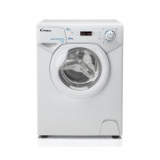Candy mašina za pranje veša AQUA 1142 D1-S