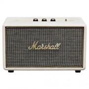 Marshall Marshall Acton