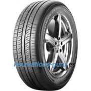 Pirelli Scorpion Zero Asimmetrico ( 285/35 ZR24 108W XL )
