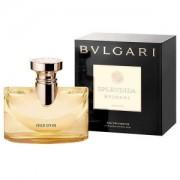 Bulgari Splendida Iris d'Or 50 ml Spray, Eau de Parfum