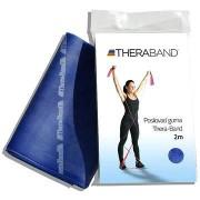 Thera-Band 2m kék