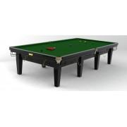 Grand professional snooker asztal