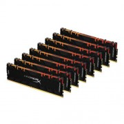 Kingston Technology Hyperx Savage Ssd 480gb (SHSS37A/480G)
