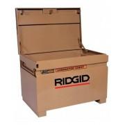 Ridgid Coffre de chantier JOBMASTER 4830 - 28041 - Ridgid