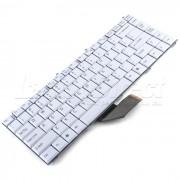 Tastatura Laptop Sony Vaio VGN-FS830 Gri + CADOU