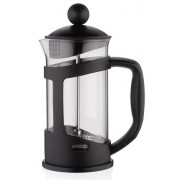 Eva Collection French Press 350 ml