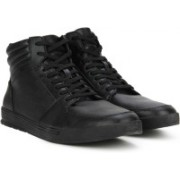 ALDO GAUVEN Boots For Men(Black)