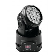 Eurolite LED TMH-7 Moving head