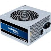 Sursa alimentare Chieftec ATX PSU IARENA series GPB-350S, 12cm fan, 350W bulk