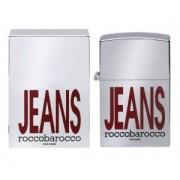 Roccobarocco Jeans Donna 75 ml Spray Eau de Toilette