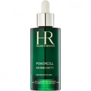 Helena Rubinstein Powercell Skinmunity защитен серум за подновяване на кожните клетки 50 мл.