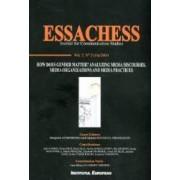 Revista Essachess Vol.7 Nr.2 Din 2014