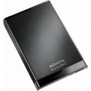 "HDD EXTERN ADATA 1TB, 2.5"" USB 3.0 ANH13-1TU3-CBK"