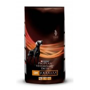 Purina Proplan Veterinary Diets OM Chien