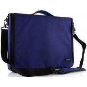"""Geanta Laptop Modecom Torino 15.6"""" (Albastra)"""