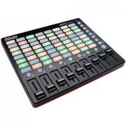 Akai APC mini MIDI-Controller