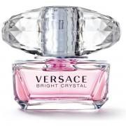 Versace Bright Cryst.Edt Spray 30 Ml