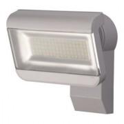 Brennenstuhl Projecteur LED Premium City SH 8005 IP44 80x0,5W 3700lm blanc Catégorie rendement énergétique A+