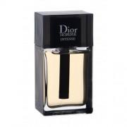 Christian Dior Dior Homme Intense 2011 50 ml parfémovaná voda pro muže