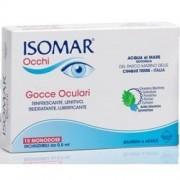 Euritalia Pharma (Div.Coswell) Isomar Occhi Ai 0,2% 10fl