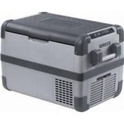 Frigider Auto cu Compresor Waeco Dometic CFX-50 46L 12-24V DC 100-240V AC