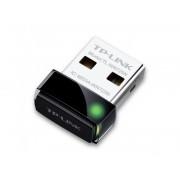 TP LINK Wi-Fi USB Adapter Nano size, USB 2.0, 1x interna antena - TL-WN725N