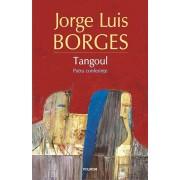 Tangoul. Patru conferinte