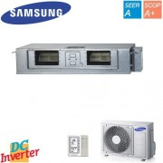 Aer Conditionat DUCT SAMSUNG AC052FBMDEH/EU Inverter 18000 BTU/h