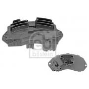 Febi Bilstein Regeleenheid verwarming/ventilatie 43440
