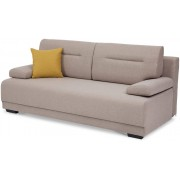 DUO Sofa Preston
