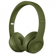 Beats By Dr.Dre BEATS SOLO 3WL VERDE MUSCHIO