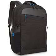 """Rucsac Laptop Dell Professional 15"""" (Negru)"""