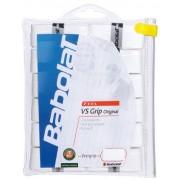 babolat softband vs Grip 12er, wit