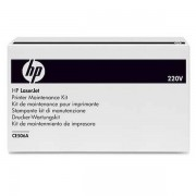 HP ce506a hp fuser 220v maintenance kit long life consumables CE506A Networking Informatica