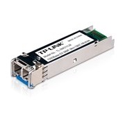 TP-LINK TL-SM311LM SFP (mini-GBIC) - 1 LC 1000Base-SX Network